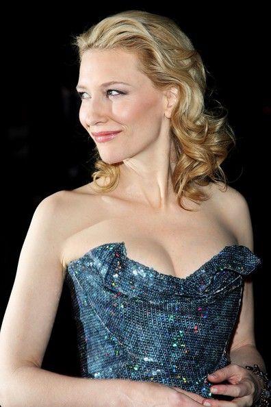 Cate Blanchett Photos Photos Elizabeth The Golden Age Uk Film