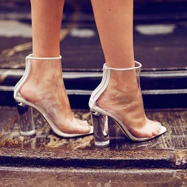 Ankle Boots Wedding Shoes Ireland