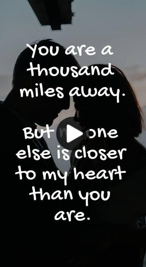 Trendy Quotes Love For Him Distance Relationships Love Quotes With Images New Love Quotes Relationship Quotes For Him