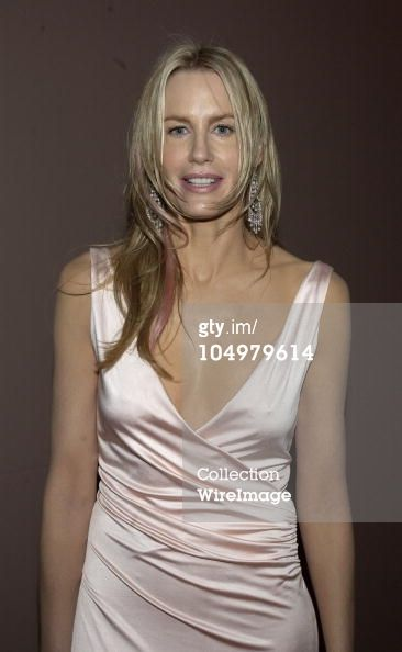 March 10, 2002 - 8th Screen Actors Guild Awards - Audience