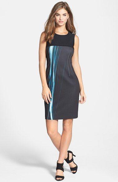 6ee3f2d8de44 T Tahari Anita Dress | Dillards.com | My Style | Dresses, Womens fashion,  Dillards