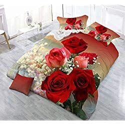 Copripiumino Matrimoniale 250x250.Trapunta 3d Matrimoniale Al Miglior Prezzo Matrimoniale