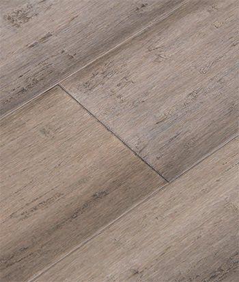 Engineered Hardwood Bamboo Flooring 5 Star Reviews Sample Bamboo Hardwood Flooring Bamboo Wood Flooring Solid Hardwood Floors