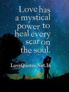 The Power Of Love The Power Of Love Love Status Love