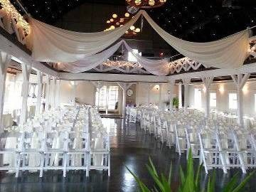 Lakewatch Inn Visit Ithaca Ny Weddings Pinterest Reception Wedding And