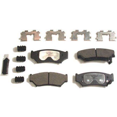 Vgx Premium Complete Brake Kit | Products in 2019 | Kit, Tools
