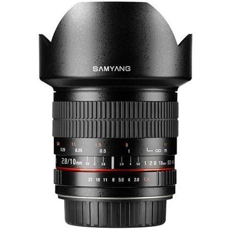 Samyang 10mm F 2 8 Ed Lens Nikon F Best Camera Digital Camera Lens Nikon Lenses
