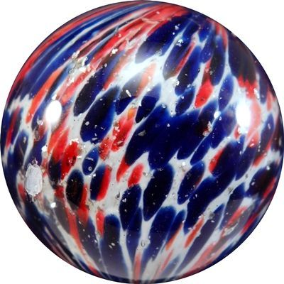 Top 10 Most Expensive Marbles 2018 Gazette Review Marble Marble Art Glass Marbles