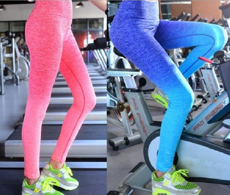 9a85dee9ff Cheap pant definition, Buy Quality tight pant directly from China tight  pants hot Suppliers: Women Sports Yoga Pants Elastic Compression Tights  Fitness ...