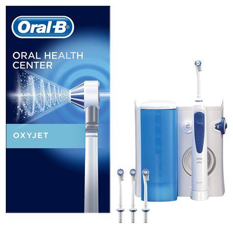Oral B Kids Star Wars Aufsteckbursten Elektrische Kinderzahnburste 4er Pack Zahne Oral Burste