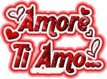 Ti Amo Con Immagini Ti Amo Buongiorno Amore Mio Immagini