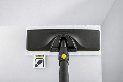 Buse De Sol Et Accessoire Pour Nettoyeur Vapeur Easyfix Karcher En 2020 Nettoyeur Vapeur