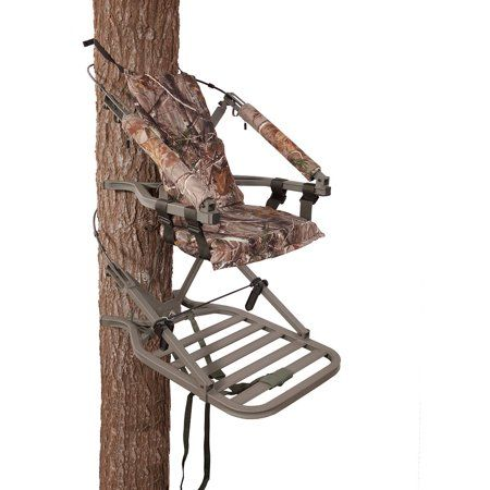 Sports Outdoors Climbing Tree Stands Climbing Stands At Home Gym