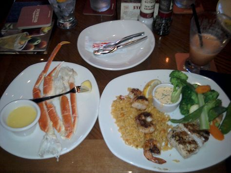 Outback Hendersonville Nc >> Wednesday August 1st 2012 Delicious Dinner At Outback