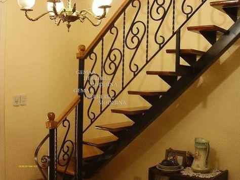 13 Ideas De Barandas Barandas Barandillas Escaleras Escaleras