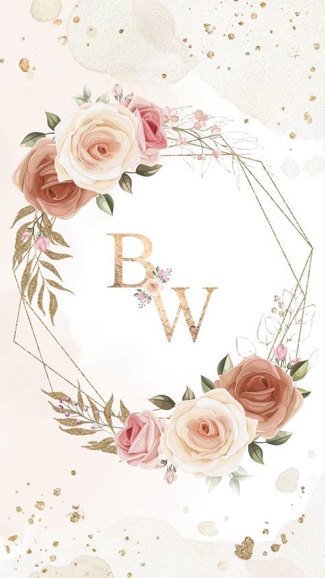Video Invitation Digital Quinceanera Save the Date Wedding Sweet 16   Arroz de Colores®