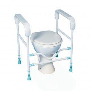 Prima Toilet Shower Multi Frame In 2020 Shower Chair Toilet