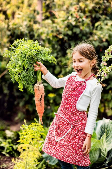 What's your favourite vegetable to eat? Or grow and eat?  . . . . #vegetables #freshfood #vegetablepatch #leafygreens #growyourfood #vegetable #microgreens #grocery #organicveggies #vegetablegardening #foodforest #growingvegetables #heirloomvegetables #vegetablestock #vegetablesgarden #vegetablerecipes #favouritetimeofyear #backyardgardens #backyardgardeners #backyardgardentotable #mybackyardgarden #backyardveggiegarden