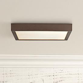 Ceiling Mounted Spotlight Outdoor Led Round Drum 5520 Egoluce Ceiling Lights Ceiling Led Lights