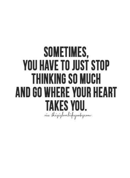 Quotes About Moving On From Love Feelings Facts 23 Ideas Quotes About Moving On From Love Life Quotes To Live By Together Quotes
