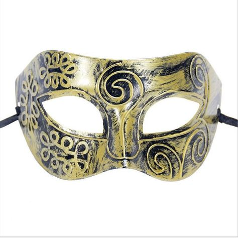 Face Mask Halloween Costume Fancy Dress Stag Party Face Mask