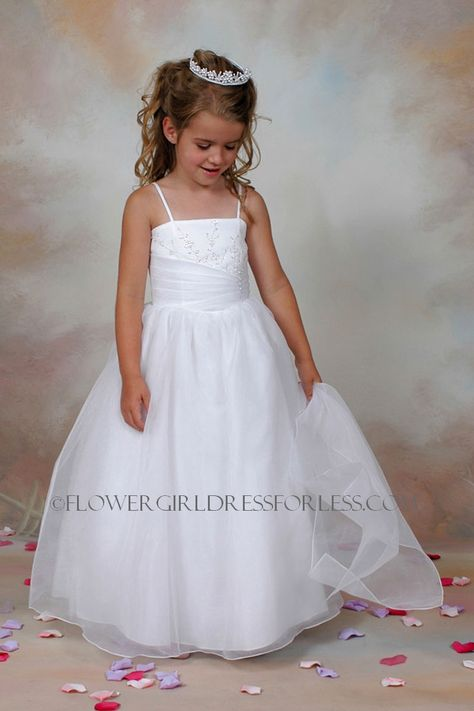 9c578fe4435 girls and dresses fancy dress for kids