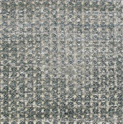 Carpets Flat Weave Sacco Carpet Carpet Flat Weave Weaving