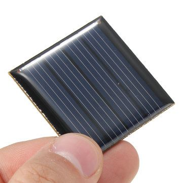Account Suspended Silicon Solar Silicon Solar Cell Mini Solar Panel