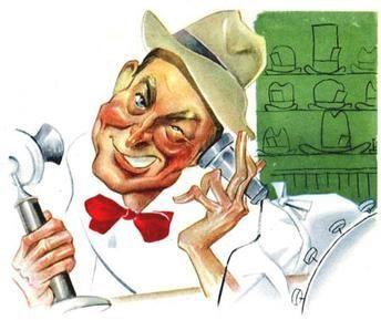 Duffy's Tavern Radio Show Wikipedia #oldtimeradiogoldenage