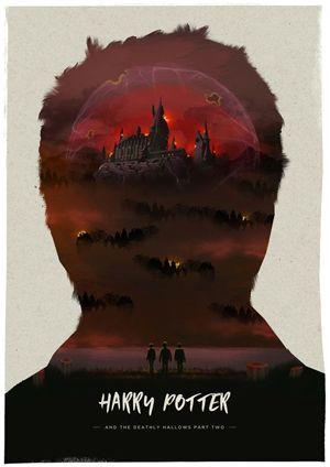 30884888ck Jpg Harry Potter Poster Harry Potter Bildschirmhintergrund Heiligtumer Des Todes