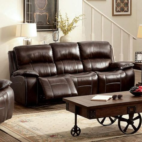 ruth transitional style sofa brown products pinterest rh pinterest com au