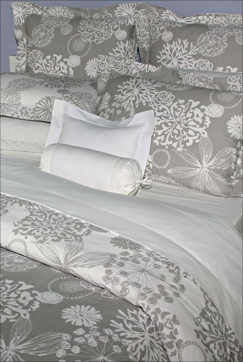 Rv Ag 100 Cotton Printed Percale 200 Threadcount Fabric Woven And Printed In Israel Manufactured In Canada Bed Linen Bedding House Styles