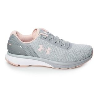 Under Armour Charged Escape 2 Women's