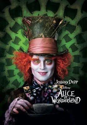 4 Alice No Pais Das Maravilhas Hd Youtube Melhores Filmes Em