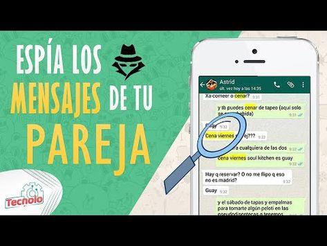 100 Ideas De Whatsapp En 2021 Trucos Para Whatsapp Trucos Para Teléfono Trucos Para Celulares