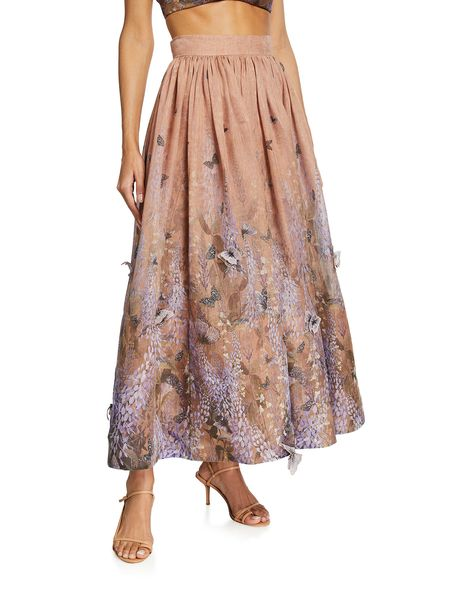 Kentucky Derby Clothes for Women | Found on colettehorne5