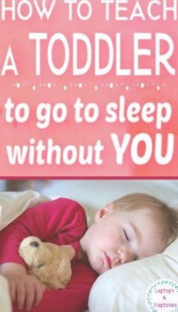 Do You Love Your Child A Whole Bunch But Just Wish They Would Go To Sleep Quietly Early And Without A Toddler Sleep Toddler Bedtime Toddler Sleep Regression