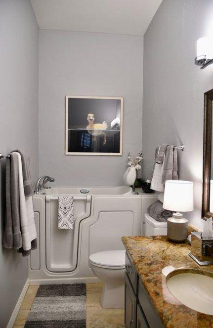 Bathroom Ideas On A Budget Bath Remodel