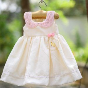 CHILDREN/'S PLACE INFANT TODDLER GIRLS PINK LACE//FLORAL TUELLE  SZS 12 MOS-4T NWT