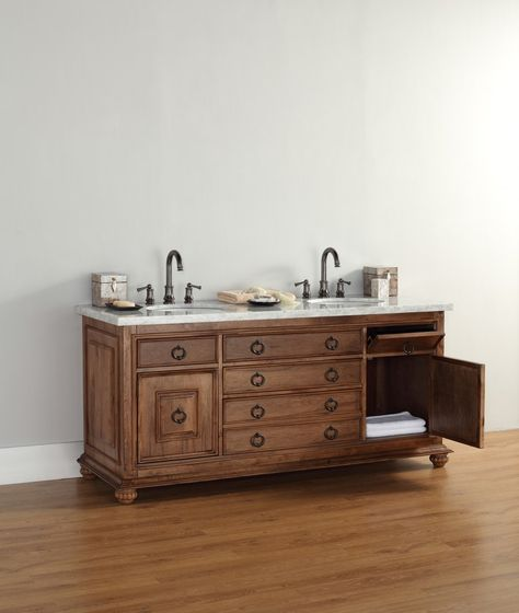 99 72 Double Sink Bathroom Vanities James Martin Ideas Double Sink Bathroom Vanity Double Sink Bathroom Double Vanity Bathroom