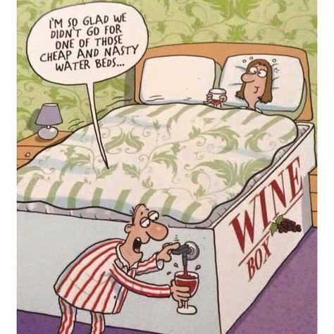 Happy Sunday.Go Pats! #wine #funny #sunday #patriots #gameday