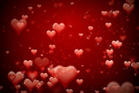 Blog Najpiękniejsze Wiersze O Miłości Urszula Serce