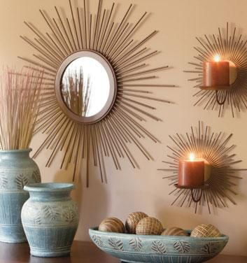 Buy Home Decor items   Home decor items online, Inexpensive home