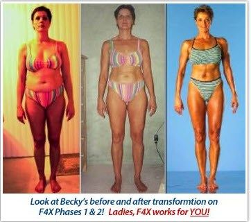 Finally The Exciting Natural Way to Lose Fat & look 10 yrs