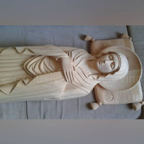 С началом Успенского поста!!!🙏🙏🙏 #woodcarving#woodcrafting#ornaments#pattern#ornament#patterns#carving#wood#frame#handmade#ink#workplace##мебель#furniture#handwork#woodworking#baroque#woodart#узор#рама#рез�%