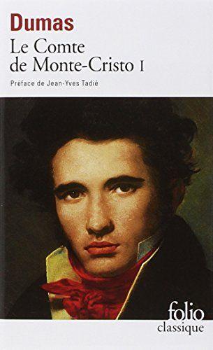 Le Comte de Monte-Cristo, tome 1 de Alexandre Dumas http://www.amazon.fr/dp/2070405370/ref=cm_sw_r_pi_dp_qa1owb0P2MZT6