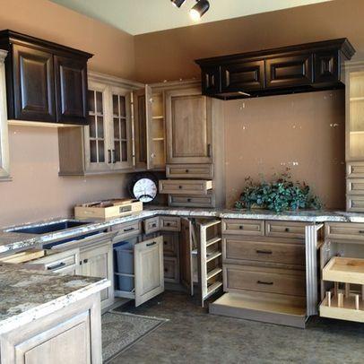 Unique Kitchen Custom Cabinets Design In 2020 Kitchen Cupboard