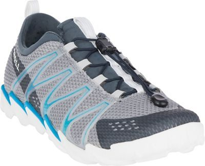 8799f7a4d65 Merrell Men's Tetrex Shoe   Shoes   Shoes, Water shoes, Water shoes ...