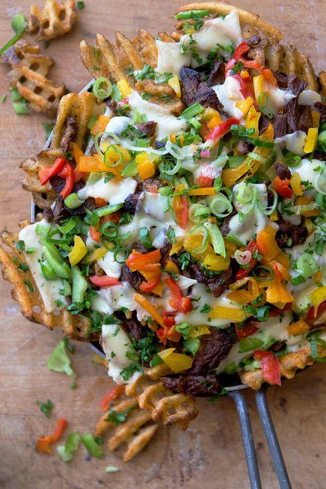 Die besten 17 Bilder zu nachos auf Pinterest Küchengeräte - die besten küchengeräte