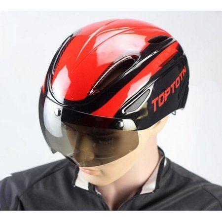 Sports Outdoors Mountain Bike Helmets Cycling Helmet Road Bicycle Bikes
